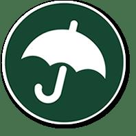 civert capannoni mobili logo