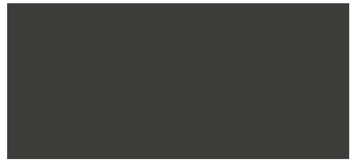 struttura capannone vista frontale