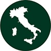 coperture mobili Italia