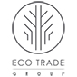 Eco Trade portfolio Civert