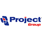 Project Group Portfolio Civert