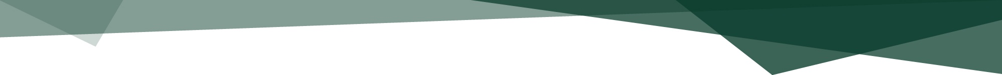 caratteristiche coperture pvc usate