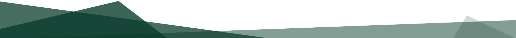 applicazioni coperture Civert